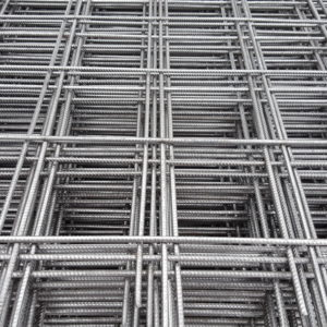 Ehitusmetall
