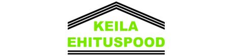 Keila Ehituspood