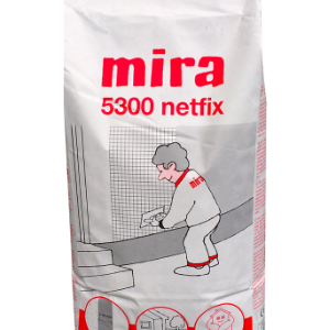 Armeerimissegu 5300 Netfix