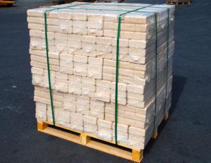 odav puitbrikett kask alus 170€ keila ehituspood