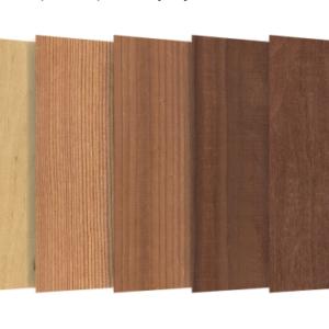 505204a78c2 Ehitusmaterjalide ja puitmaterjali müük – Keila Ehituspood