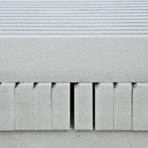 Äärekivi-tiitel